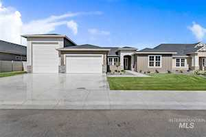 12010 W Streamview Dr. Star, ID 83669
