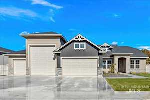 11962 W Streamview Dr. Star, ID 83669