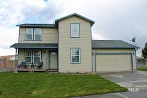 915 Haley Ct Mountain Home, ID 83647