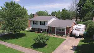 3518 Brookview Drive Lexington, KY 40517