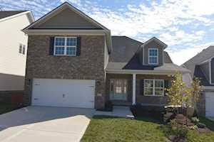 1512 Carner Bluff Lexington, KY 40509