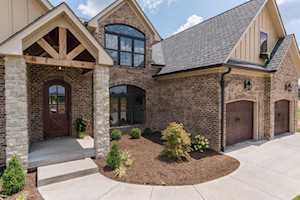 1636 Villa Medici Pass Lexington, KY 40509