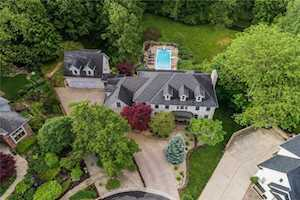 6450 Harting Overlook Indianapolis, IN 46237