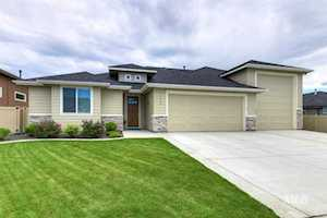 1056 N Mira Way Star, ID 83669