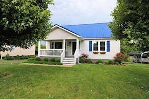 629 Northside Drive Lexington, KY 40505