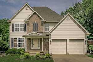 9204 Morgan Jaymes Ct Louisville, KY 40299