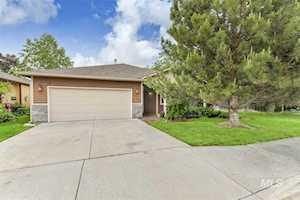 2895 N Dalton Ln Boise, ID 83704