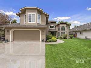 7990 W Grassland Ct. Boise, ID 83704