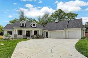 8615 W 46th Street Indianapolis, IN 46234