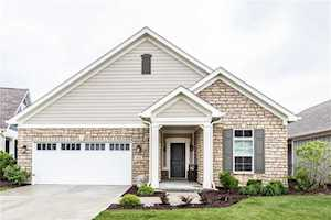 1672 Arbor Way Zionsville, IN 46077