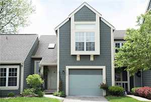 7535 Choate Court Indianapolis, IN 46254