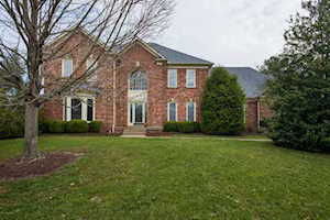 6513 Turnbridge Pl Prospect, KY 40059