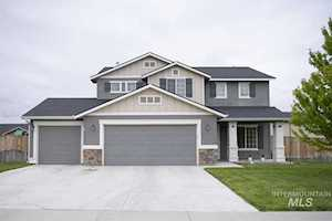 700 SW Panner Mountain Home, ID 83647