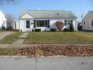 1618 N Illinois Street South Bend, IN 46628