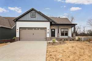 6521 Claymont Village Dr Crestwood, KY 40014