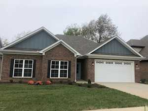 3420 Stara Ct Jeffersontown, KY 40299
