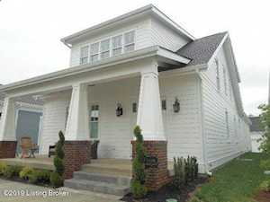 6412 Moonseed St Prospect, KY 40059