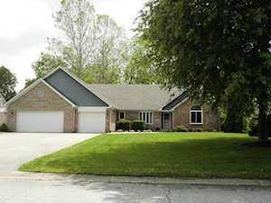 7089 Hidden Valley Drive Plainfield, IN 46168
