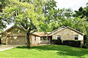 2311 Hawthorn Place Noblesville, IN 46062