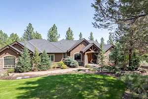 3668 Cotton Place Bend, OR 97703