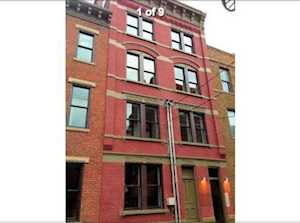 1307 Republic Street Cincinnati, OH 45202