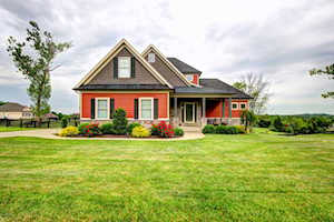 1012 Glory View Dr Crestwood, KY 40014