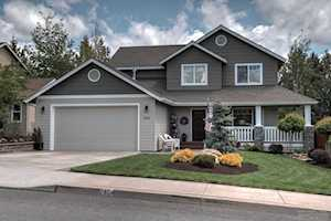 2404 2nd Street Bend, OR 97703