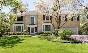 54 Lakeview Terrace Highland Park, IL 60035