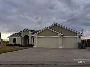 445 Greystone Mountain Home, ID 83647
