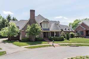744 Garden Grove Walk Lexington, KY 40502