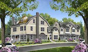 603 Springfield Ave Summit, NJ 07901