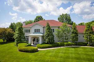211 Mockingbird Gardens Dr Louisville, KY 40207