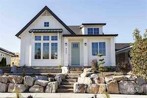 3383 W Hidden Springs Drive Boise, ID 83714-0000