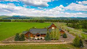13006 Farm to Market Road Donnelly, ID 83615