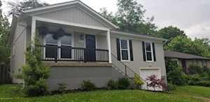 10921 Oak Harbor Dr Louisville, KY 40299