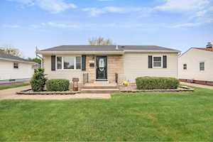 1507 N Iowa Street South Bend, IN 46628