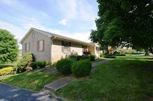 751 E Lexington Street Harrodsburg, KY 40330
