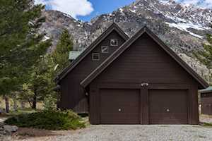30 Silver Meadow June Lake, CA 93529