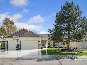 1897 W Tumble Creek Meridian, ID 83646