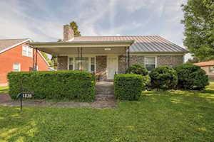 1820 Endon Lexington, KY 40505