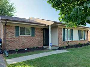 3393 Featherston Drive Lexington, KY 40515