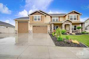 14094 Fractus Dr. Caldwell, ID 83607