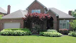 1116 Chetford Drive Lexington, KY 40509