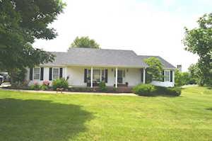 438 Agee Street Harrodsburg, KY 40330