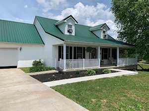 392 Settlement Dr Lancaster, KY 40444