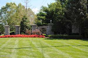 10200 Deer Vista Dr #101 Louisville, KY 40291
