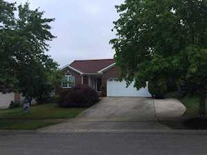3213 Putter Lane Lexington, KY 40509