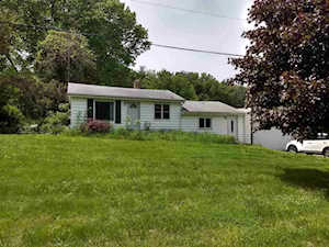63551 Pine Road North Liberty, IN 46554
