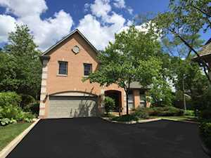 1471 Ammer Rd Glenview, IL 60025