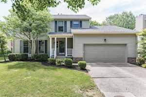 1440 Copper Glen Drive Lexington, KY 40514